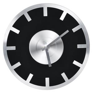 широкий выбор подарочных часов