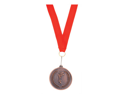 Подарочная медаль на заказ в Минске