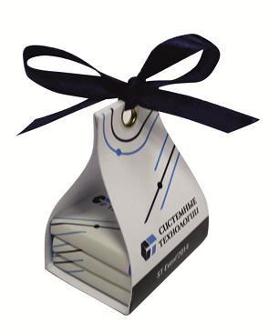 Корпоративные подарки купить в Минске, оригинальные бизнес