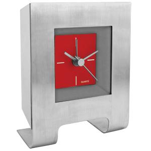 продарочные часы для любого случая