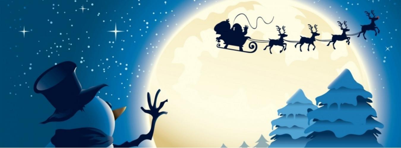 Уже пора!Новогодние подарочные наборы, корпоративные подарки