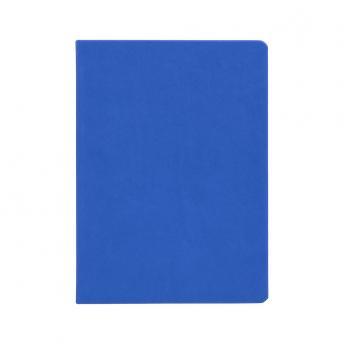 Ежедневник Brand Tone недатированный 15 x 21 см - Синий HH