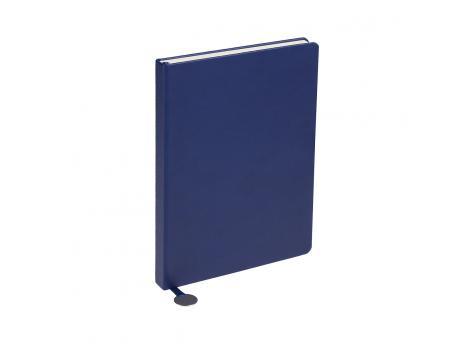 Ежедневник Exact недатированный 15 x 21 см - Синий HH