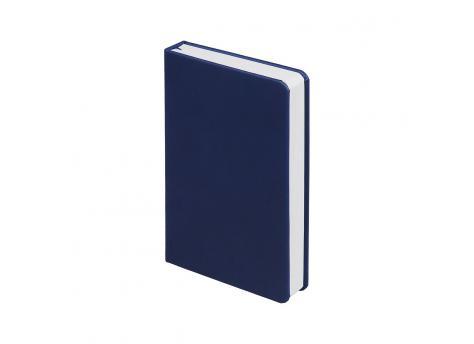 Ежедневник Basis mini недатированный 10 x 16 см - Синий HH