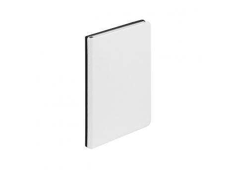 Записная книжка Butterfly mini в линейку 10.5 x 16 см - Черный AA