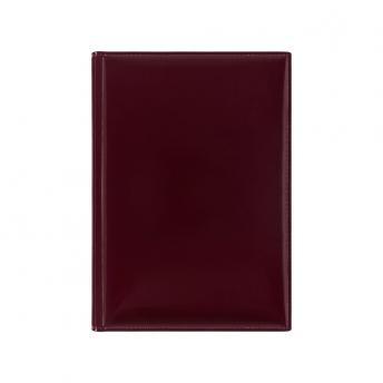 Ежедневник Luxe недатированный 15 x 21 см