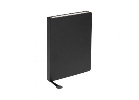 Ежедневник Exact недатированный 15 x 21 см - Черный AA