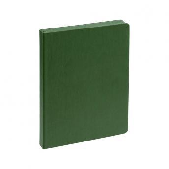 Ежедневник Brand Tone недатированный 15 x 21 см - Зеленый FF