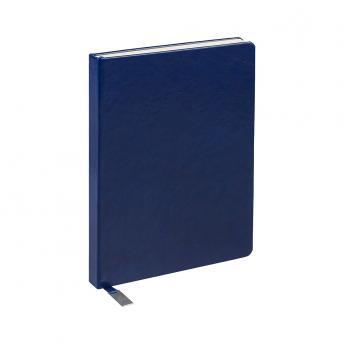 Ежедневник Ever недатированный 15 x 21 см - Синий HH