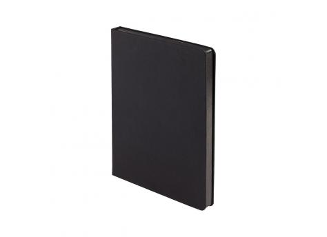 Ежедневник Shall недатированный 15 x 21 см - Черный AA