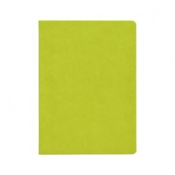 Ежедневник Brand Tone недатированный 15 x 21 см - Светло-зеленый YY