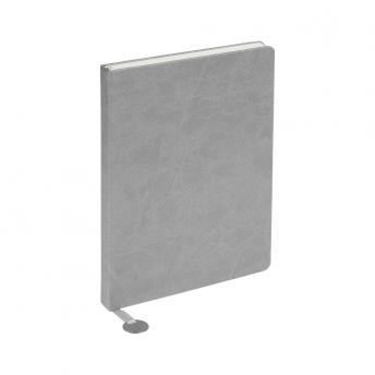 Ежедневник Exact недатированный 15 x 21 см - Серый CC