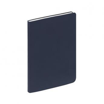 Ежедневник Flex New Brand недатированный 15 x 21 см - Темно-синий XX