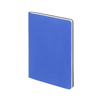 Ежедневник Flex New Brand недатированный 15 x 21 см - Синий HH