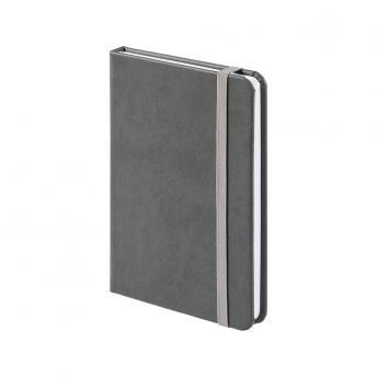 Записная книжка Freenote Mini в линейку 9 x 13 см