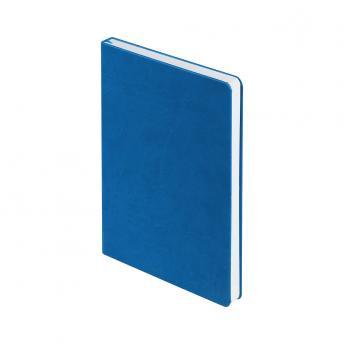 Ежедневник New Brand недатированный 15 x 21 см - Голубой JJ
