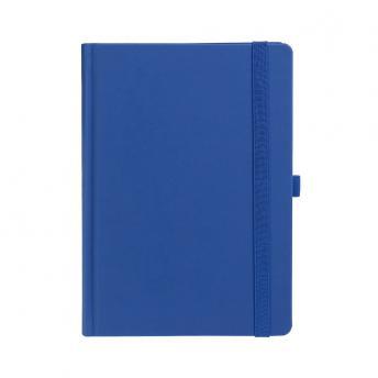 Ежедневник Favor недатированный 15 x 21 см - Синий HH