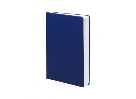 Ежедневник Basis датированный 15 x 21 см - Синий HH