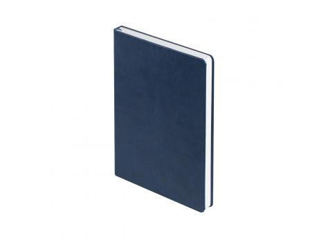 Ежедневник New Brand недатированный 15 x 21 см - Синий HH
