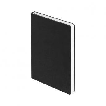 Ежедневник New Brand недатированный 15 x 21 см - Черный AA