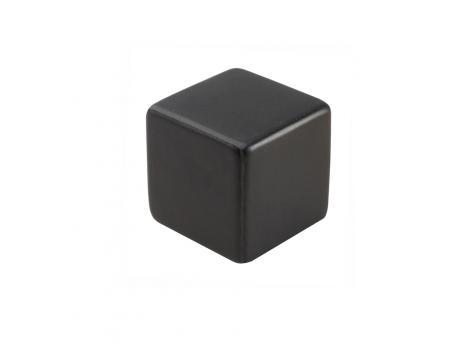 Антистресс Сube - Черный AA
