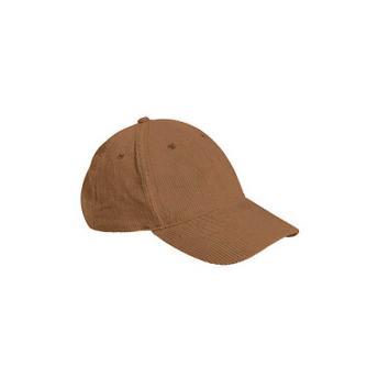 Бейсболка MEXICO - Светло-коричневый WW