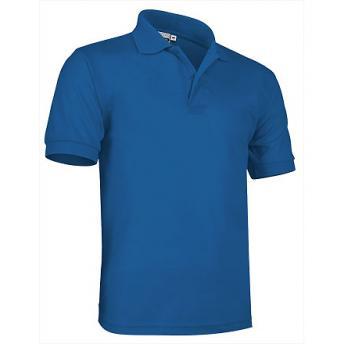Рубашка поло PATROL