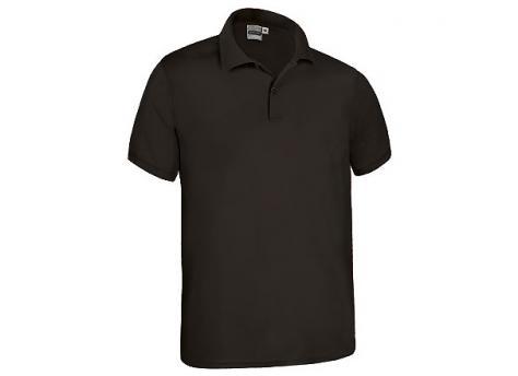 Рубашка поло KENTUCKY