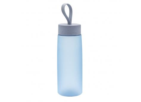 Бутылка для воды Flappy - Синий HH
