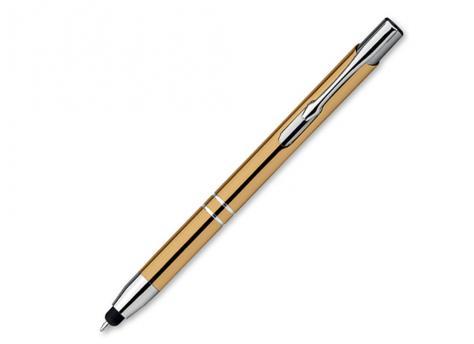 Набор (карандаш и ручка), белый, МАРИЭТТА артикул 13517-06