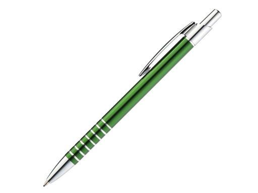 Ручка шариковая металлическая ITABELA артикул 276209