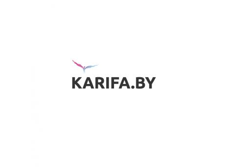 Беспроводная Bluetooth колонка Attilan - Оранжевый OO