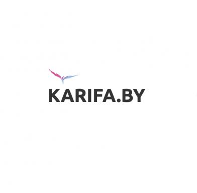 Вязанные елочные шары с логотипом